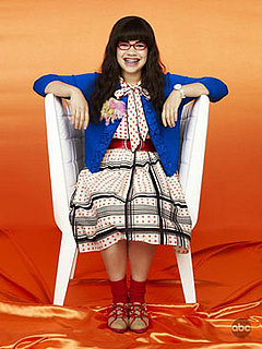 TV Tonight: Ugly Betty