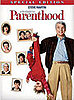 NBC Hurtles Into the '80s with Parenthood TV Series