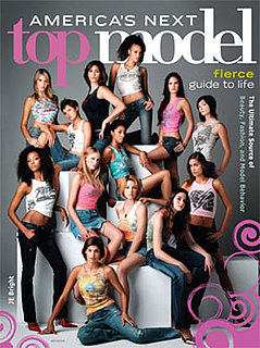 ANTM Fierce Guide to Life: Genius or Dumb?