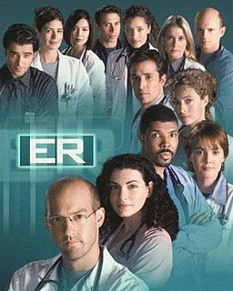 Which ER Character Would You Most Like to See Return?