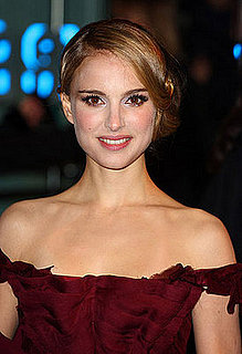 Natalie Portman Takes the Lead in Wuthering Heights Film