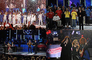 American Idol Rundown: Idol Gives Back Edition