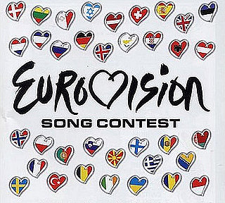French Eurovision Candidate to Sing English Song, Angering the French