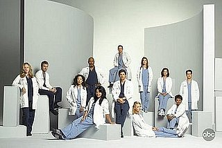 TV Tonight: Grey's Anatomy 2008-04-24 07:30:27