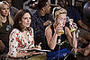 Baby Mama Interview: Amy Poehler and Tina Fey
