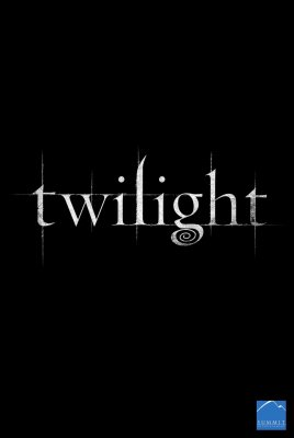 First Look: Twilight
