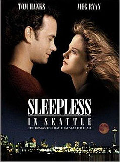 Recast Sleepless in Seattle