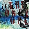 """The Only One"" by The Cure"