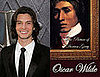 Ben Barnes Goes From Prince Caspian to Dorian Gray