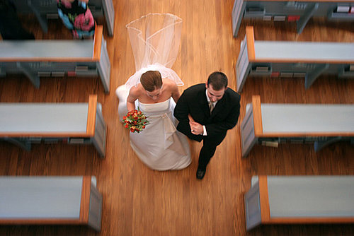 Your Wedding Ceremony Music: Classical or Contemporary?