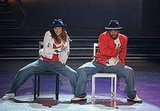 JessicanWillhiphopSYTYCD_6.16.08_0447