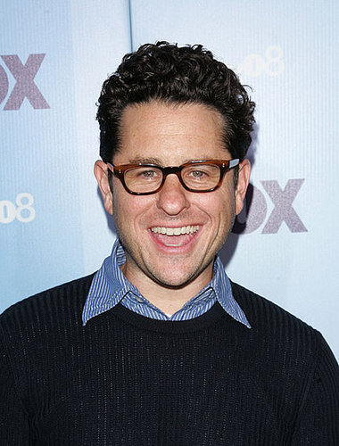 J.J. Abrams Buys Rights to Mystery-Filled NYT Article