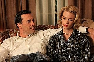 Mad Men Season Two Premiere Preview