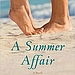 A Summer Affair by Elin Hilderbrand