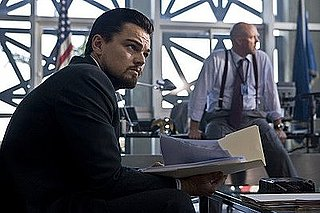 Movie Preview: Ridley Scott's Body of Lies