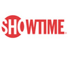 Showtime Plants More Weeds, Spins Off the L Word