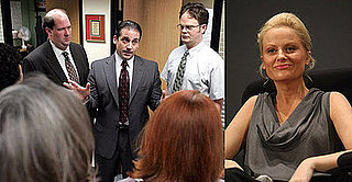 The Office Spinoff Lives! Plus More From NBC