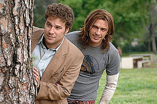 Review of Pineapple Express