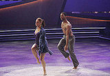 Jessica and Will — Lyrical Jazz
