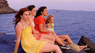 Best Female Friendship Movies