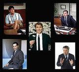 Emmy Breakdown: Lead Actor in a Comedy Series