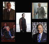 Who Should Win the Emmy For Outstanding Supporting Actor in a Drama?