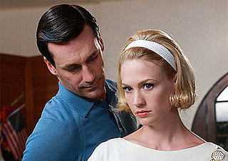 "Mad Men Recap: Episode Six, ""Maidenform"""