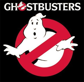 New Ghostbusters Sequel In the Works with Office Writers Attached