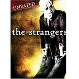The Strangers on DVD