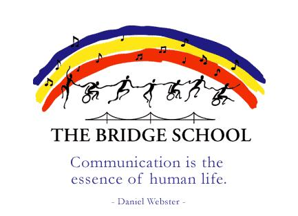 The Bridge School Benefit Concert