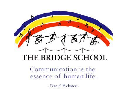 The Bridge School Benefit Concert