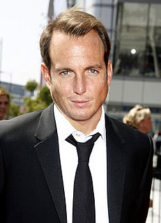 Will Arnett Signs Huge Development Deal With Fox