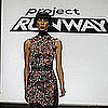 Play Project Runway Faceoff and Win!