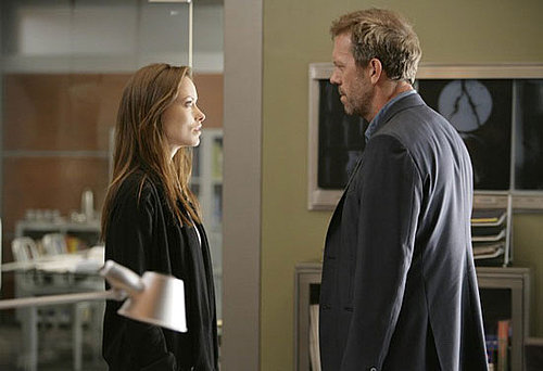 "House Recap: Season Five, Episode Five, ""Lucky Thirteen"""