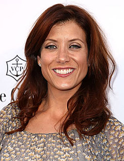 Interview with Private Practice Star Kate Walsh