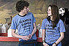 Movie Preview: Adventureland