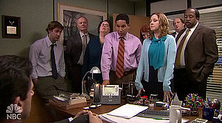 "The Office Rundown: Episode 10, ""The Surplus"""