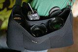 Shootsac DSLR bags
