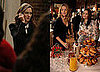 Hot Cell Phones and Technology on The CW&#039;s Gossip Girl 2009-01-13 04:00:38