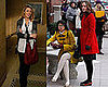 Hot Cell Phones and Technology on The CW's Gossip Girl 2009-02-03 04:00:18