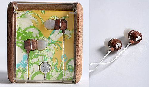Skullcandy Wooden Earbuds: Love or Leave?