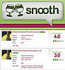 Snooth is a New Wine Review and Recommendation Social Network Website