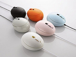 Egg Mouse: Made Especially For Women Who Use Windows