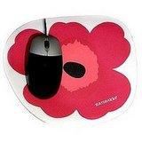 Marimekko Mouse Pads