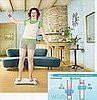 The Westin to Get Physical With the Wii Fit 