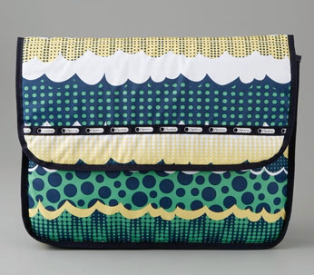 LeSportSac Laptop Sleeve