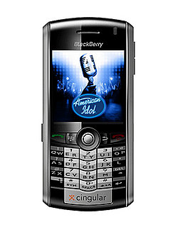 Did You Use Text Messages to Send American Idol Votes?