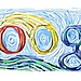 Vincent van Gogh's Birthday