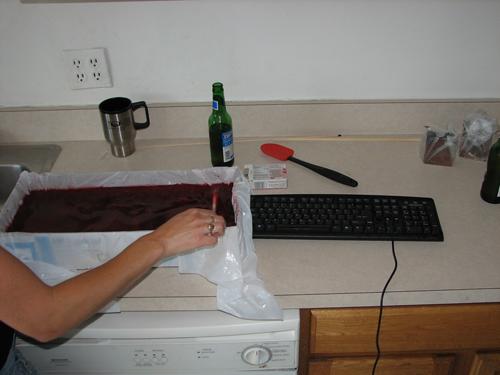 Jello Keyboard
