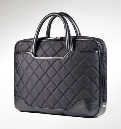 Knomo Laptop Bags